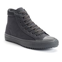 Men's Converse Chuck Taylor All Star Water-Resistant Boots