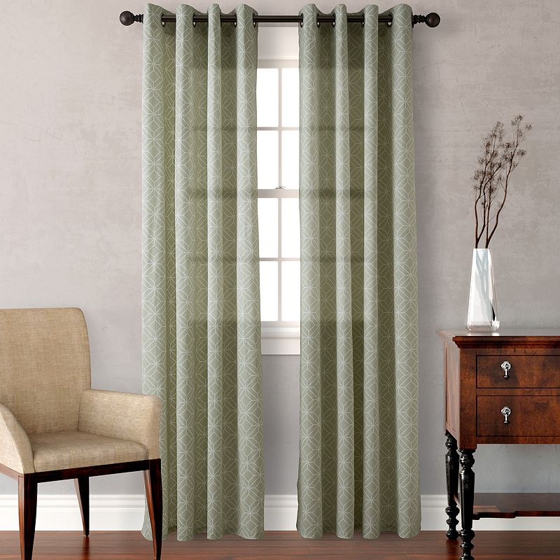beige living room curtain kohl 39 s