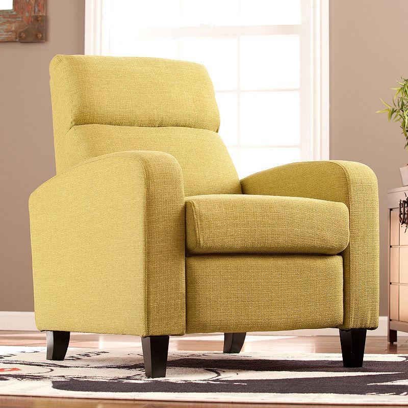 Gordon Recliner Arm Chair