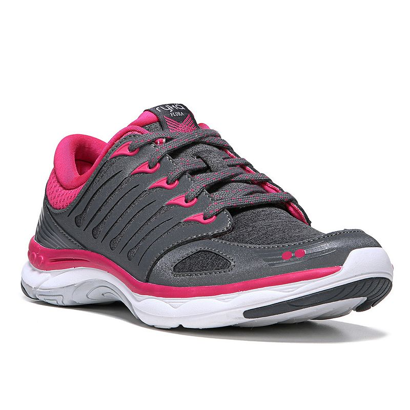 Ryka Flora Women's Walking Shoes
