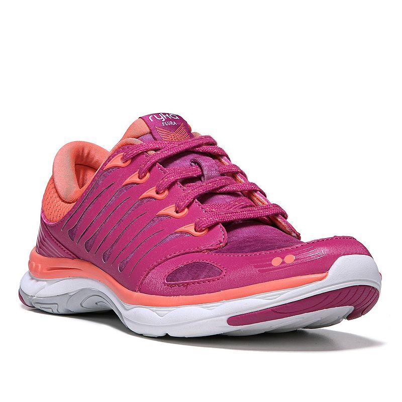 Ryka Flora Women's Walking Shoes