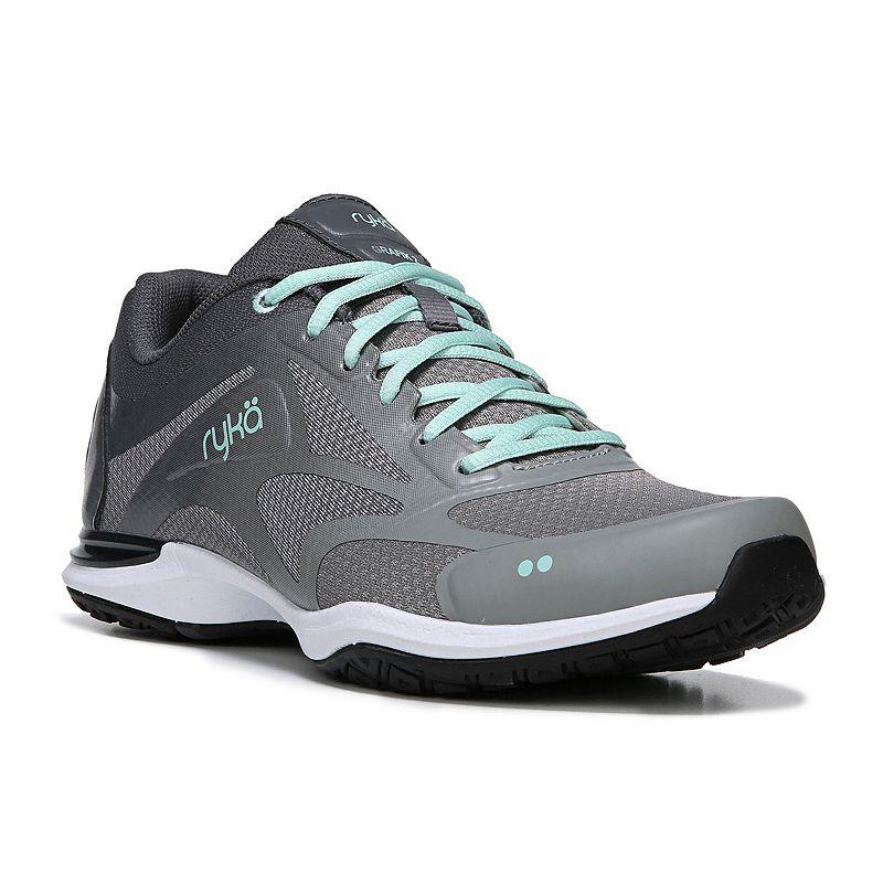 Ryka Grafik 2 Women's Cross Training Shoes