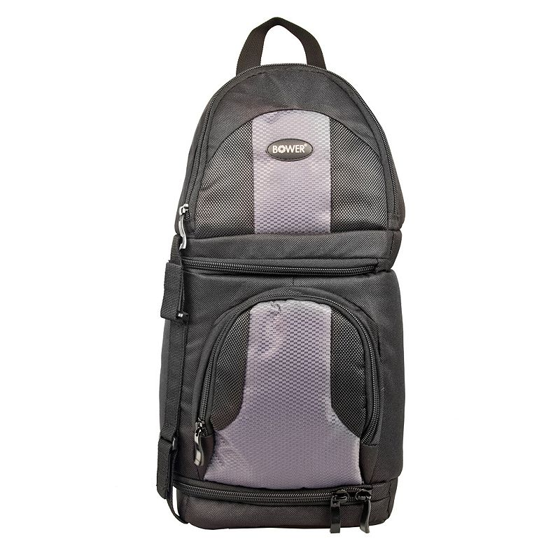 Bower Sling SLR Backpack