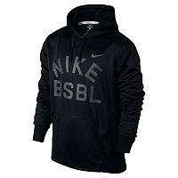Men's Nike Baseball Therma-FIT Hoodie