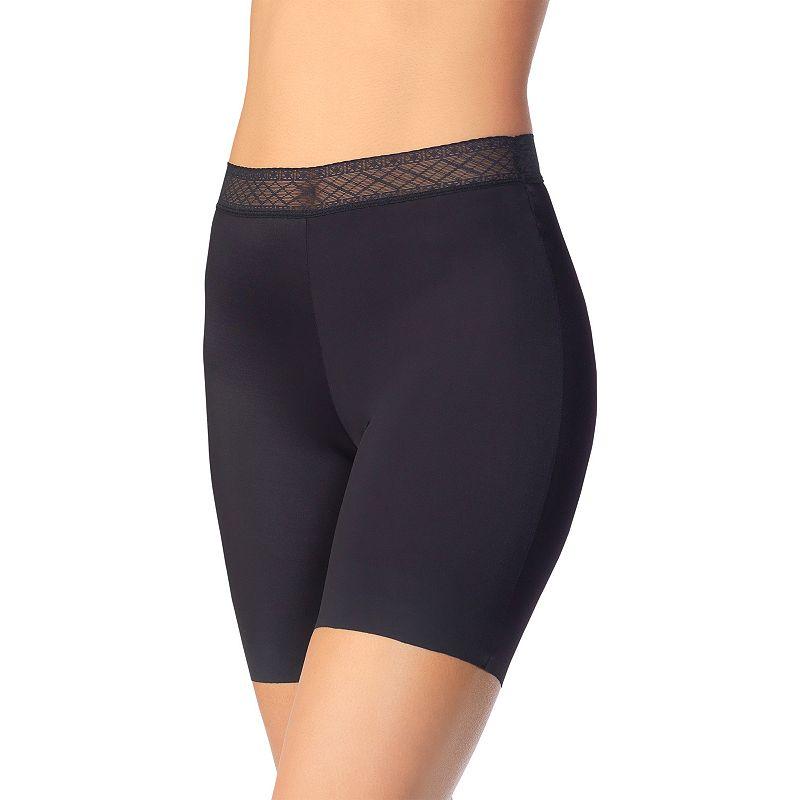 Vanity Fair Body Sleeks Slip Shorts 12780