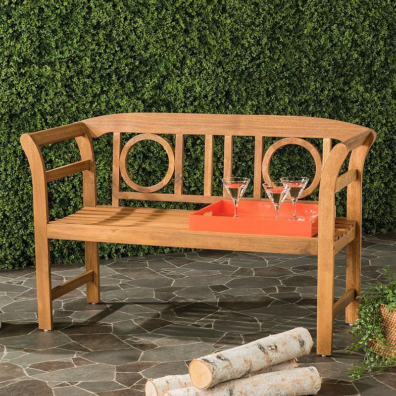 Safavieh Moorpark Bench