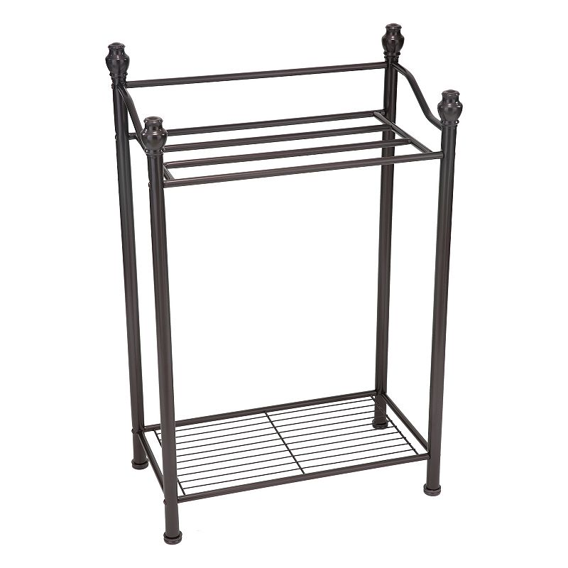 Neu Home Belgium Towel Rack