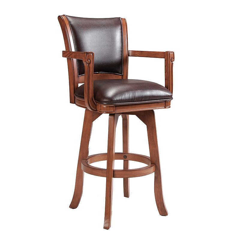 Hillsdale Furniture Parkview Counter Stool