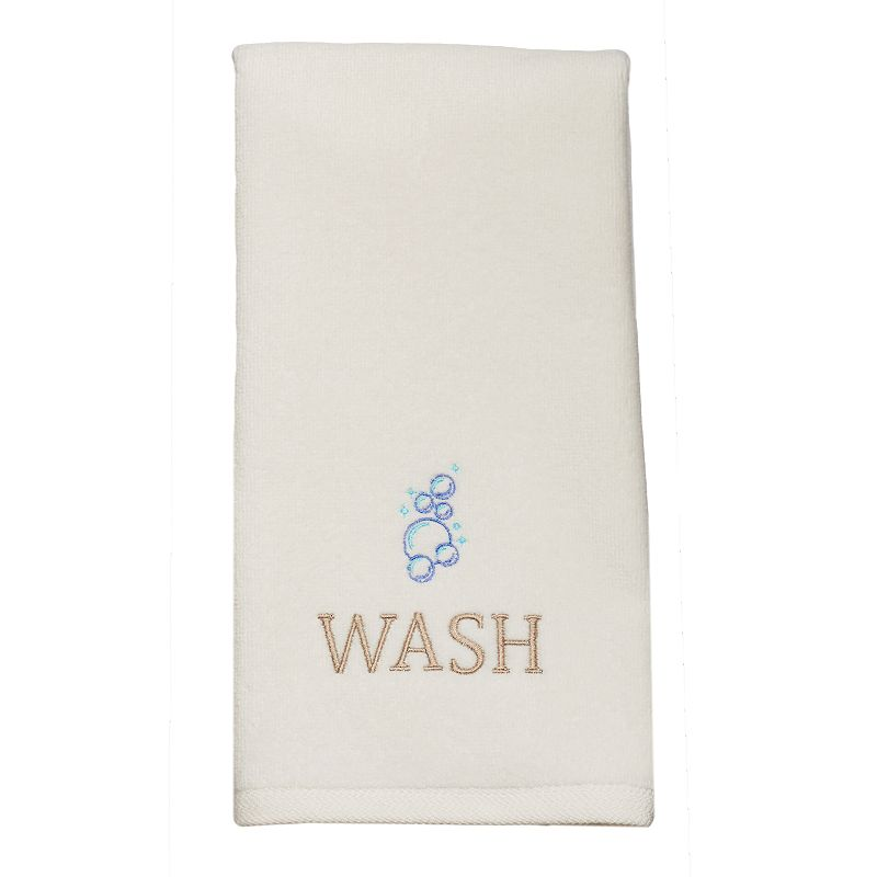 SONOMA Goods for Life™ Sentiments Hand Towel