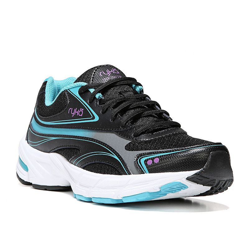 Ryka Infinite Women S Walking Shoes
