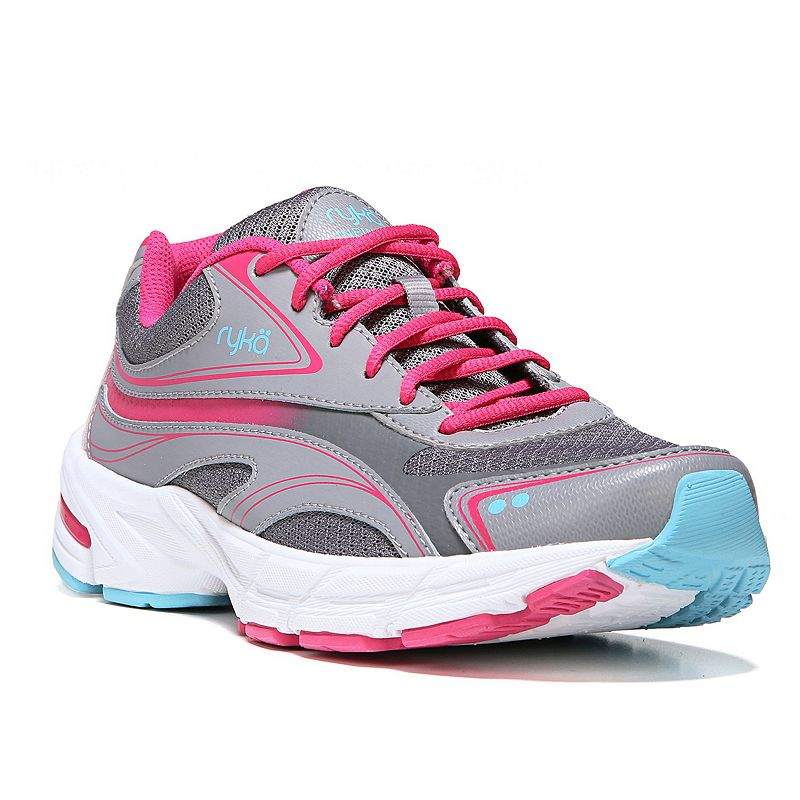 Ryka Infinite Women's Walking Shoes