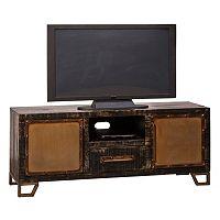 Hillsdale Furniture Bridgewater TV Stand