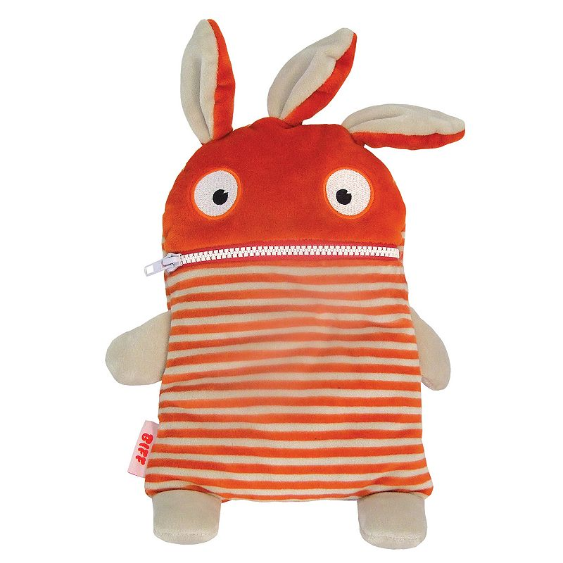 Worry Eaters Biff Large Plush