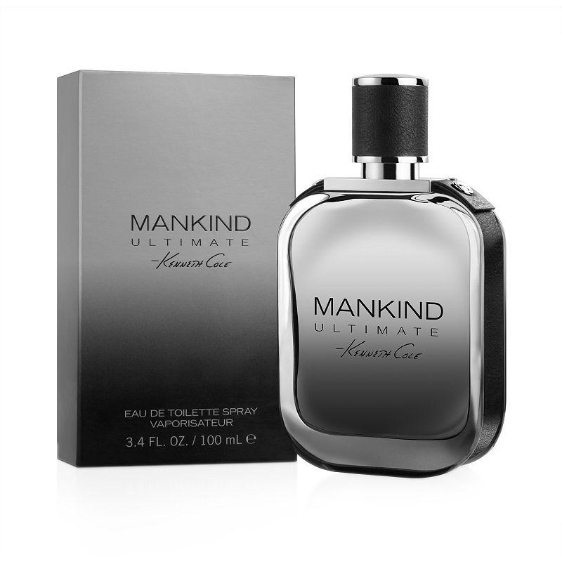 Kenneth Cole Mankind Ultimate Men's Cologne