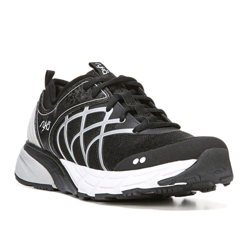 Ryka Nalu Women's Running Shoes, Size: medium (6), Oxford thumbnail
