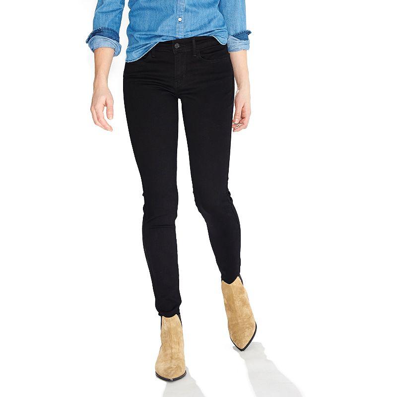 Women's Levi's 710 Modern Fit Super Skinny Jeans