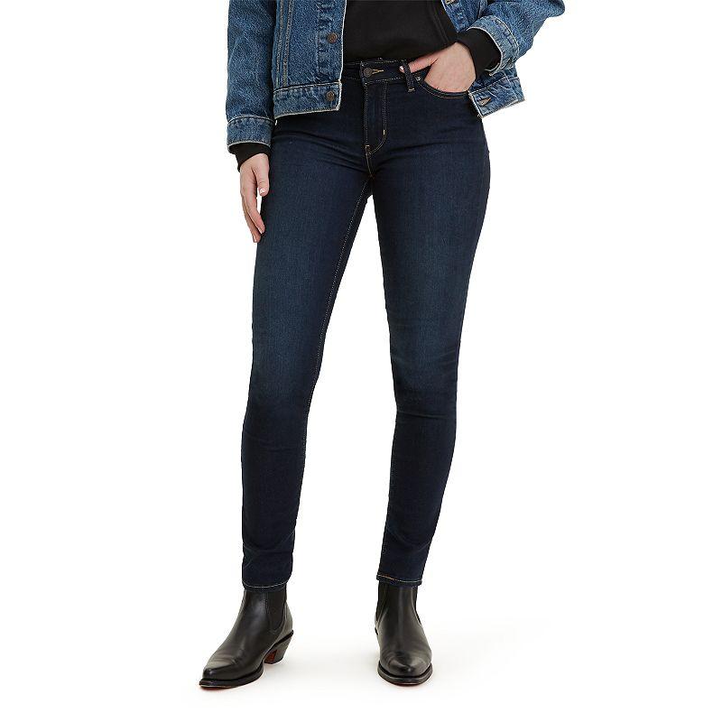 Women's Levi's 711 Modern Fit Skinny Jeans