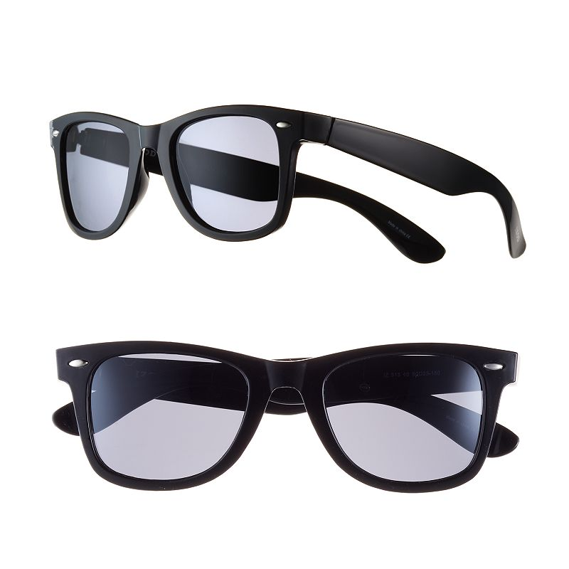 Men's IZOD Polarized Sunglasses