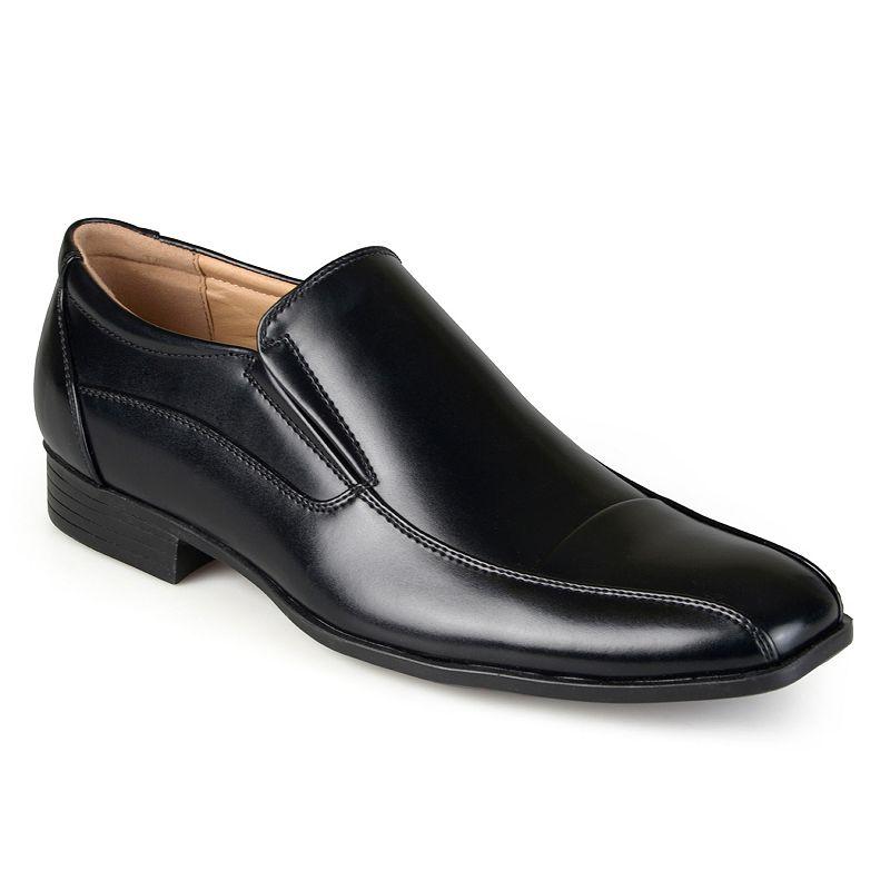 Vance Co. Adam Men's Loafers