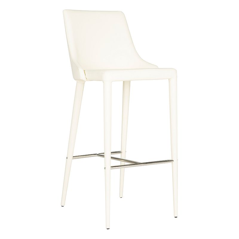 Safavieh Summerset Bar Stool
