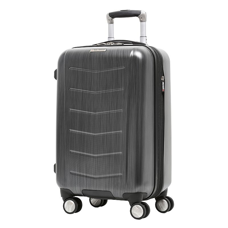 Ricardo Santa Cruz 5.0 21-Inch Hardside Spinner Luggage