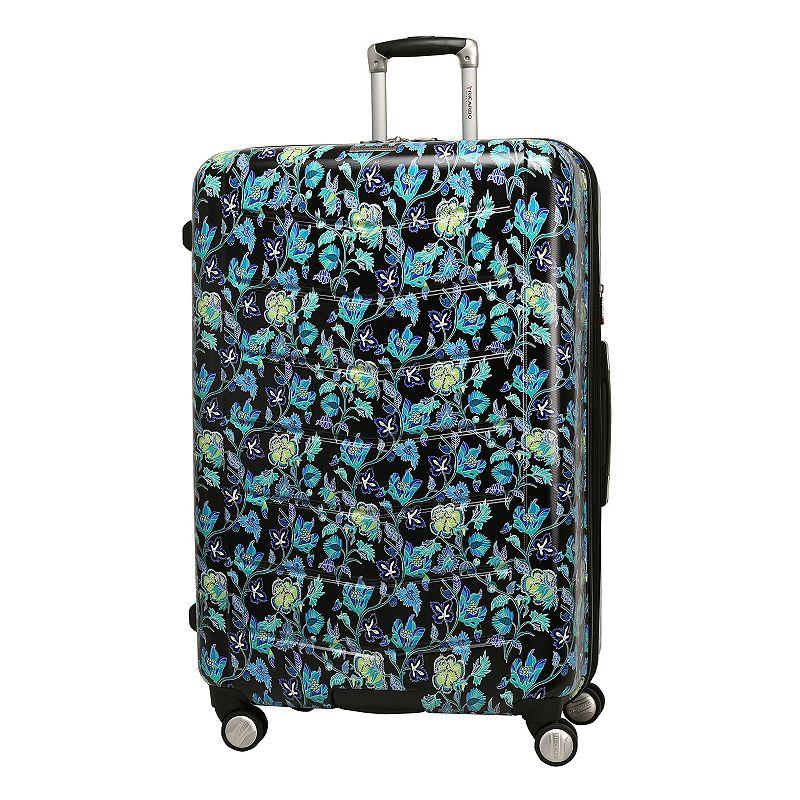 Ricardo Santa Cruz 5.0 29-Inch Hardside Spinner Luggage