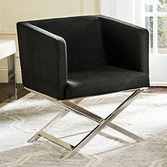 Safavieh Celine Accent Chair