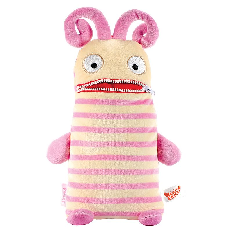 Worry Eaters Polli Large Plush