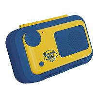 Banana Boat Waterproof & Floating Speaker Case