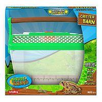 Nature Bound Critter Barn