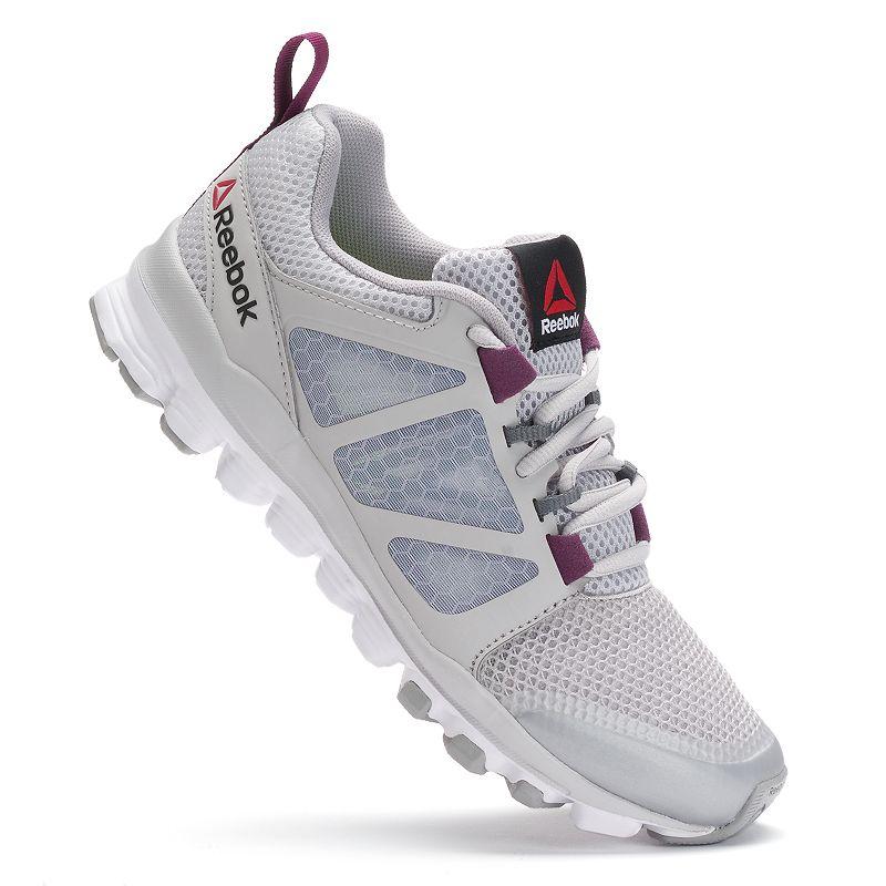Reebok Hexaffect Run 3.0 Women's Running Shoes