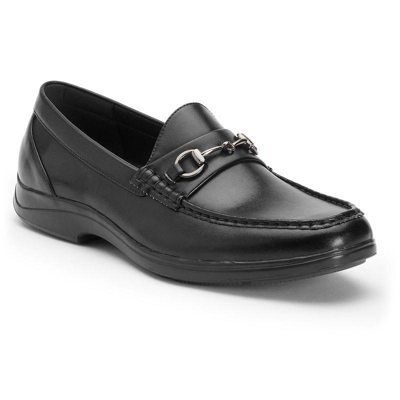 Van Heusen Oswald Men's Loafers