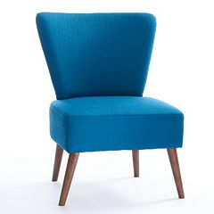 Apt. 9 Modern Upholstered�Accent Chair by