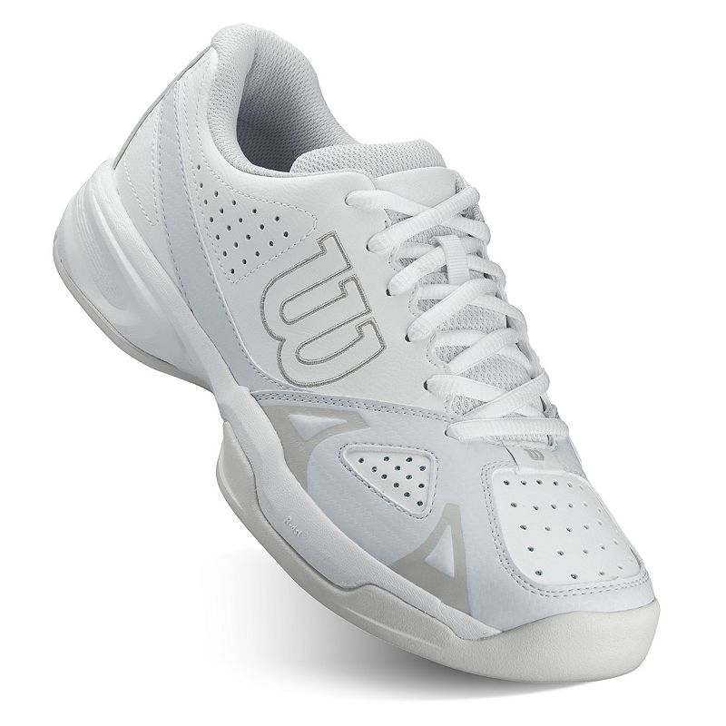 Wilson Rush Open 2.0 Women's Tennis Shoes