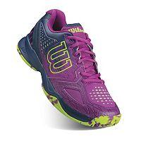 Wilson Kaos Comp Women's Tennis Shoes