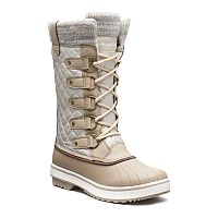 Totes Glenda Women's Winter Duck Boots