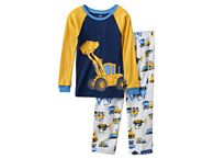 Carter's Big Boy Clothing