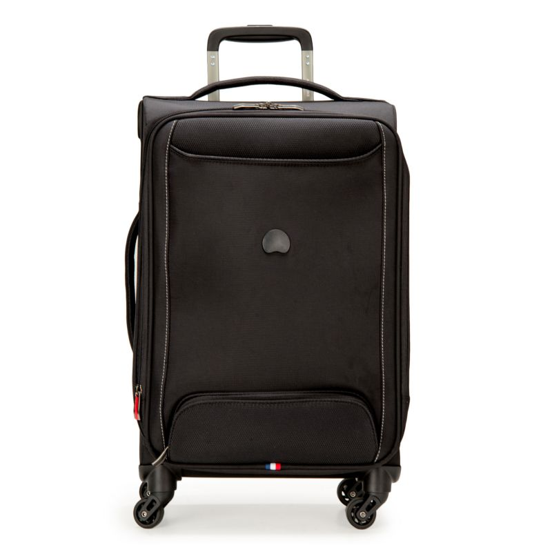 Luggage deals