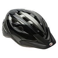 Adult Bell Rig Fang Bike Helmet