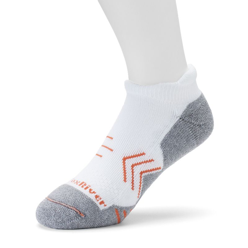 Fox River Mills Copper Guardian Pro Low-Cut Work Socks