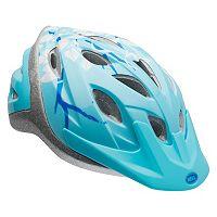 Women's Bell Hera Palace Matte True Fit Bike Helmet