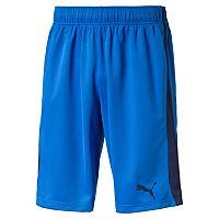 Men's PUMA Evostripe Shorts