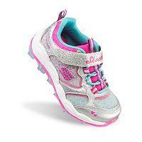 Skechers Skech Air Stardust Toddler Girls' Shoes