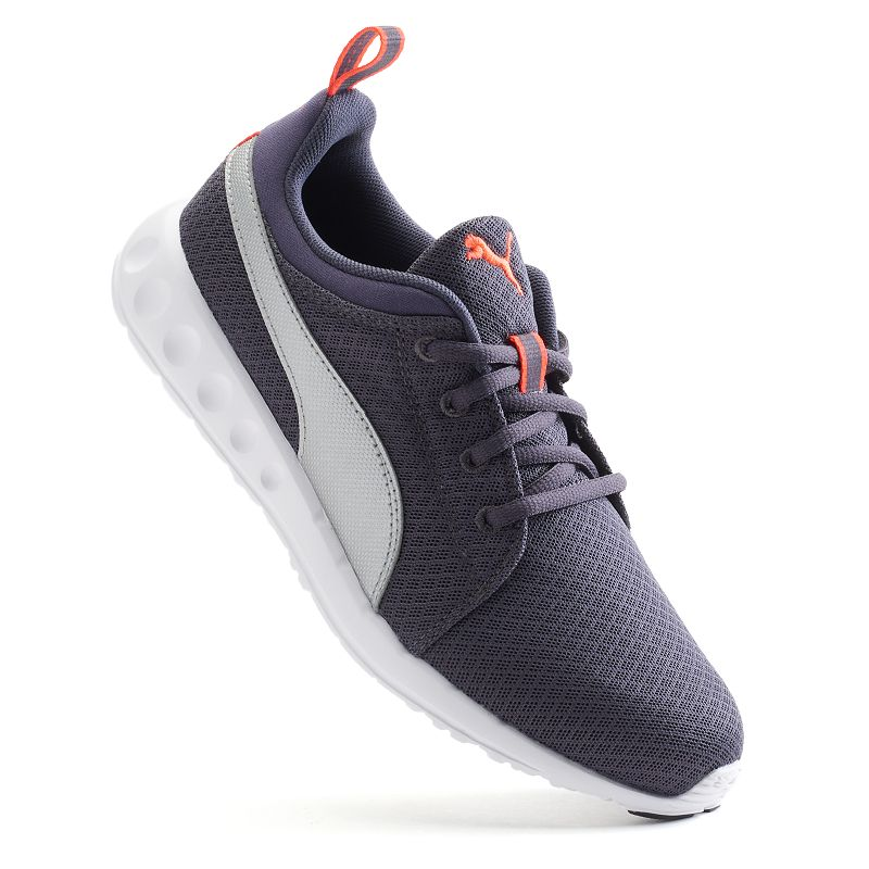 PUMA Carson Women's Running Shoes