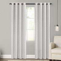 SONOMA Goods for Life™ Novato Blackout Curtain