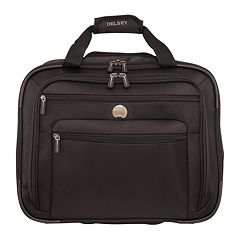 Delsey Helium Sky 2.0 Wheeled Tote