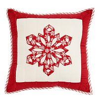St. Nicholas Square® Gabriel Throw Pillow