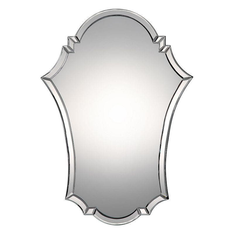 Tilila Wall Mirror