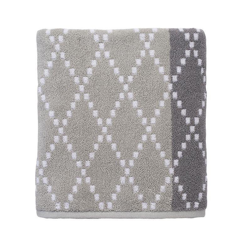 Simple By Design Bath Towel