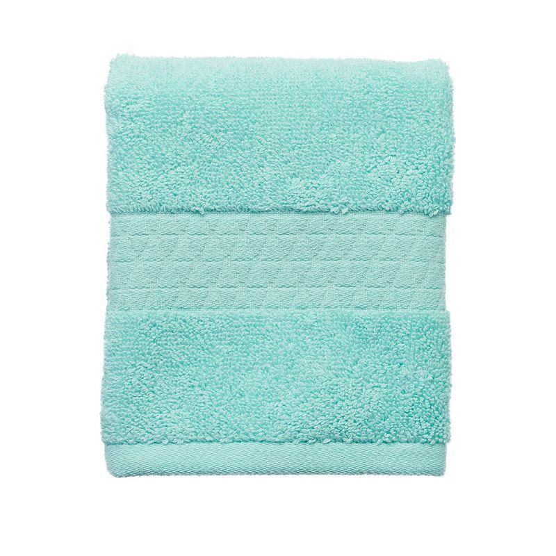 Simple By Design Washcloth